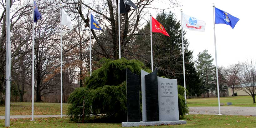 acacia-mayfield-heights-veterans-memorial-ohio